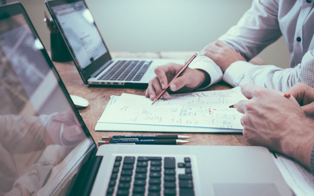 Important Things Startups Need to Know About Tax