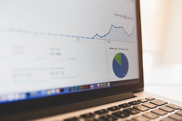 Expansion of product portfolio