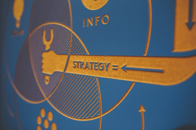 Strategies that help to increase your business's growth