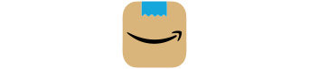 Accounting and Bookkeeping Services to Amazon