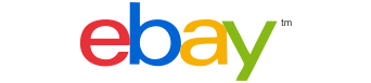 Accounting and Bookkeeping Services to Ebay