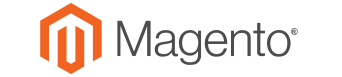 Accounting and Bookkeeping Services to Magento