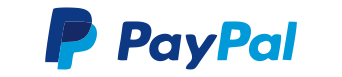 Accounting and Bookkeeping Services to PayPal