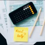 Self-assessment Tax Return Late Filing